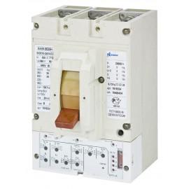 Автоматические выключатели ВА08 до 800А