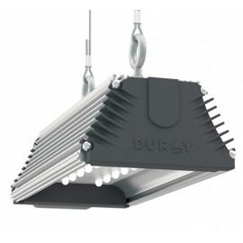 Промышленные светильники (34)