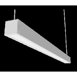 Торговые светильники (14)