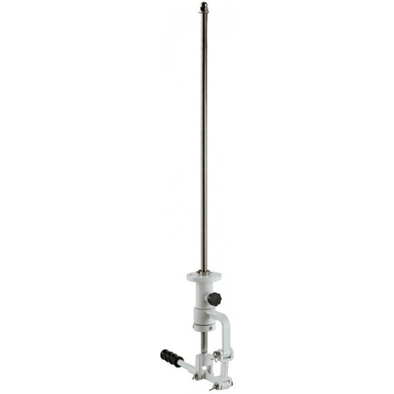 Прожектор поисковый сигнальный SAI-1000H