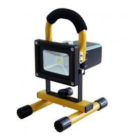 Автономный прожектор Следопыт KP 1.0