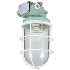светильник RIP7-4P