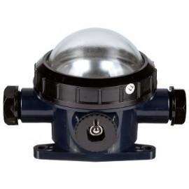 светильник RIP3-2P