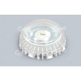 Светодиодный светильник ЖКХ-13/Датчик(СдБП-04-001-013-002)