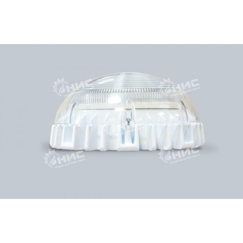 Светодиодный светильник ЖКХ-10/Датчик (СдБП-04-001-010-002/Д)