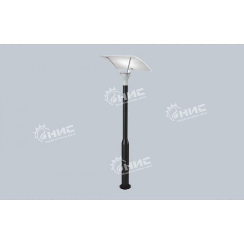 Светодиодный светильник Парк-1 (ДТУ-02-006-025-002)