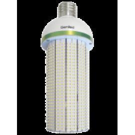 Лампы кругового свечения (кукуруза)