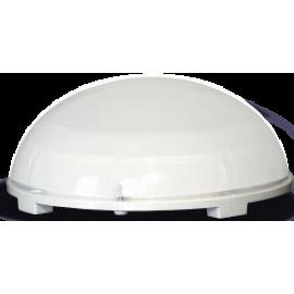 Светодиодные светильники для ЖКХ (5)