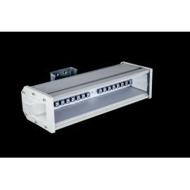 Светодиодный судовой светильник линза MD1020-06