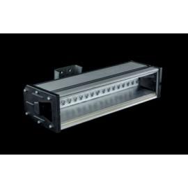 Светодиодный судовой светильник линза MD1020-03