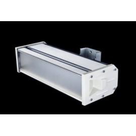 Светодиодный судовой светильник MD1020-05