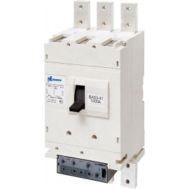 Автоматические выключатели ВА50-41 до 1000А