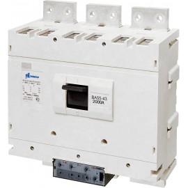 Автоматические выключатели ВА50-43 до 2000А