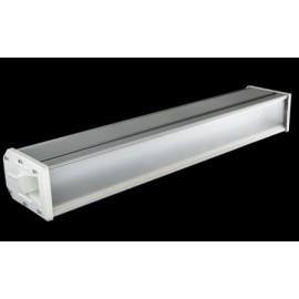 Светодиодный судовой светильник MD1020-08