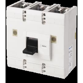 Автоматические выключатели ВА51-39 до 630А