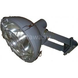 Прожектор салинговый СС-410М