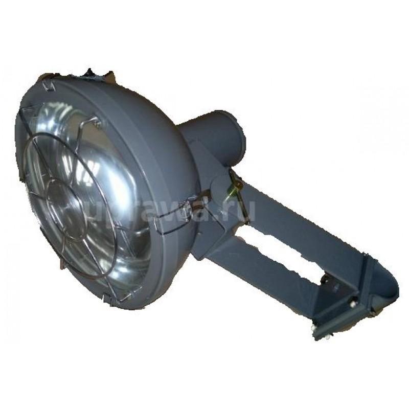 Прожектор салинговый СС-411М