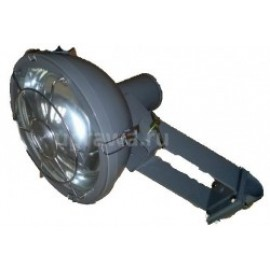 Заливающего света судовые прожекторы