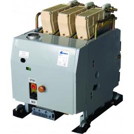 Автоматические выключатели Электрон до 6300А