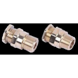 Взрывозащищенные кабельные вводы серии КВВМ (0)