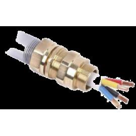 Взрывозащищенные кабельные вводы серии КВВТ (0)
