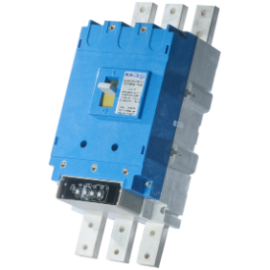 Автоматические выключатели ВА55-41 до 1000А