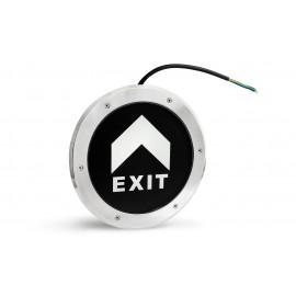 Аварийный светильник PL BL 1.0