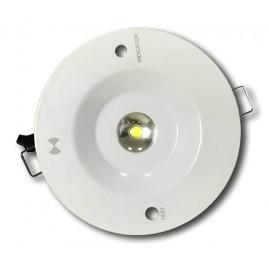 Аварийный светильник PL CL 1.1