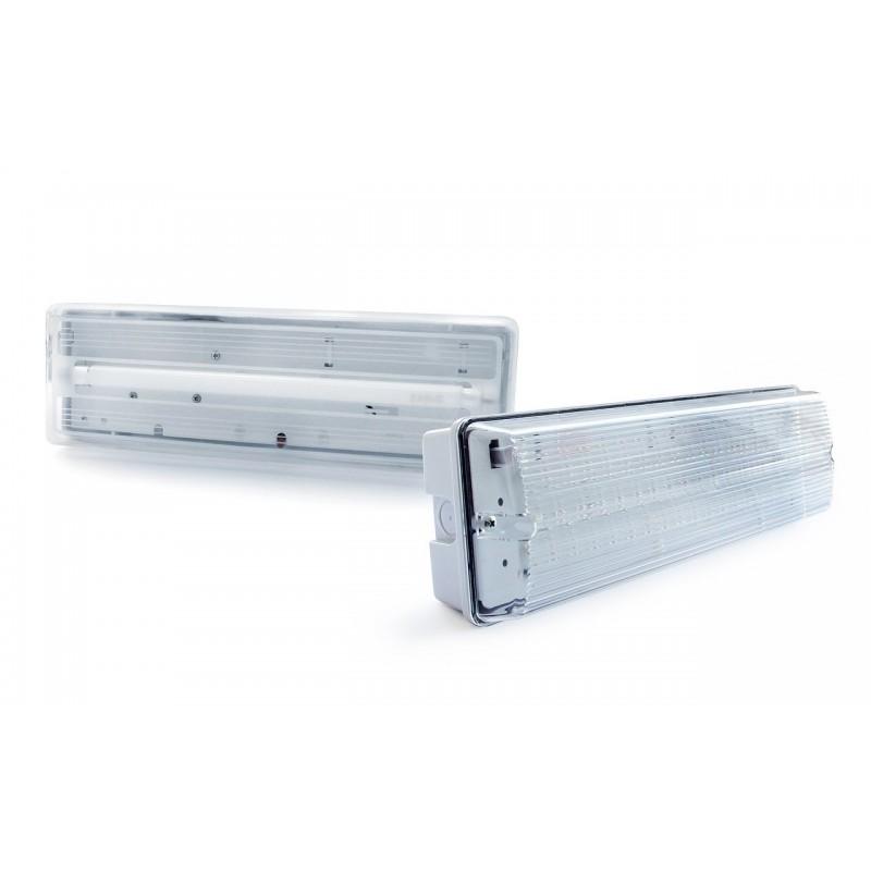 Аварийный светильник PL EML 2.0