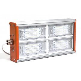 Взрывозащищенные светильники (24)
