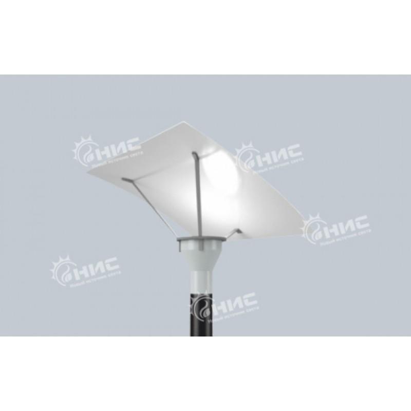 Светодиодный светильник Парк-2 (ДТУ-02-006-025-002)