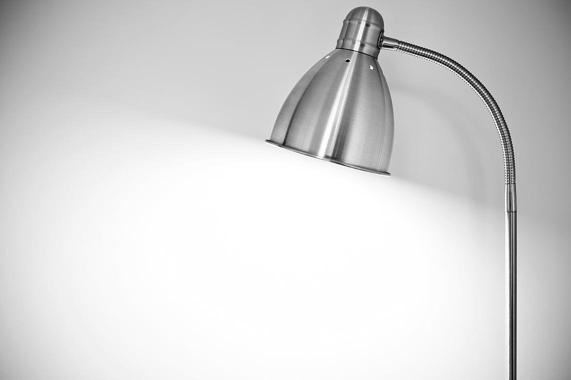 Критерии выбора ламп светодиодных